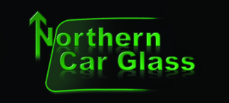 Northern Car Glass